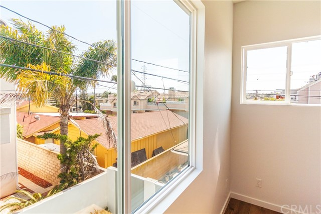2602 Voorhees Avenue # C Redondo Beach, CA 90278 - MLS #: SB17109850