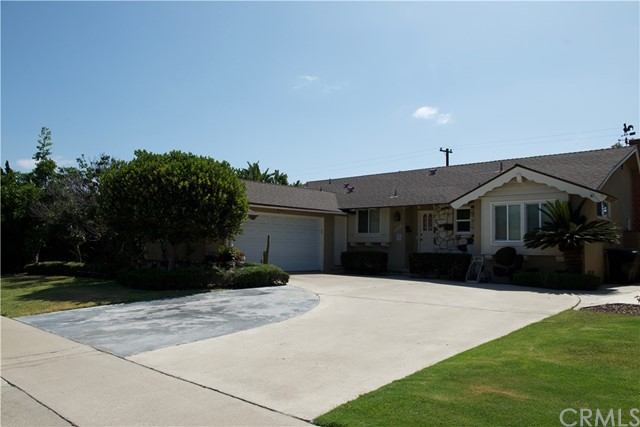 1839 S Margie Ln, Anaheim, CA 92802 Photo