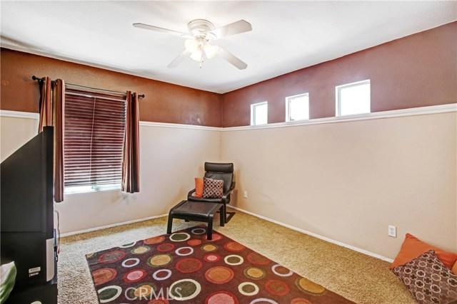 7051 Waymouth Court, Rancho Cucamonga CA: http://media.crmls.org/medias/e77f4384-a615-4f65-aacf-ff25d73a04c4.jpg