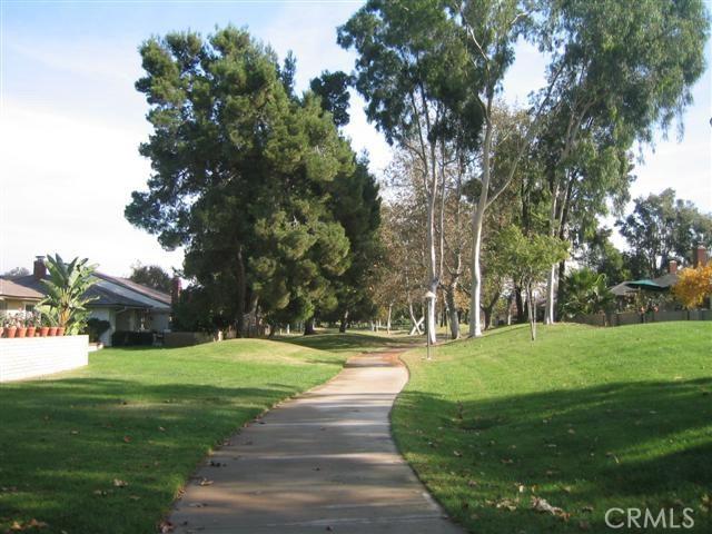 4 Jordan, Irvine, CA 92612 Photo 16