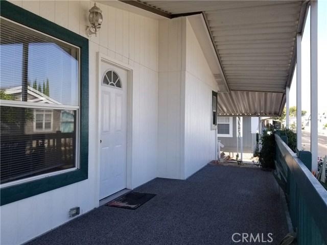 3050 W Ball Road, Anaheim CA: http://media.crmls.org/medias/e784d8d0-c2e2-426f-9160-f56e778ac25e.jpg