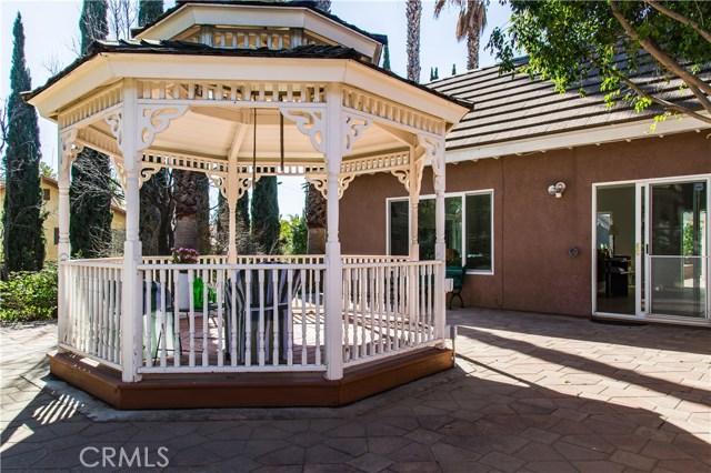 2468 Highland Road, Upland CA: http://media.crmls.org/medias/e785301f-96b2-4a57-aae8-75ae63d28746.jpg