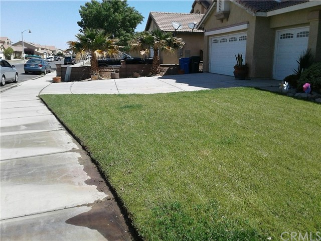 , CA  is listed for sale as MLS Listing OC18149296