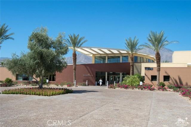 81302 Stone Crop Lane, La Quinta CA: http://media.crmls.org/medias/e7858223-a6dd-4dcc-bbff-16d8daec5c5d.jpg