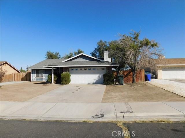 15031 Whitekirk Drive,Victorville,CA 92394, USA