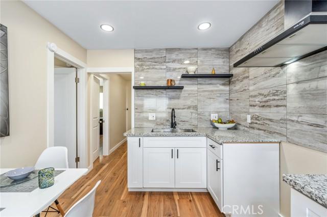 7879 Hillside Drive, Apple Valley, California 92345, 2 Bedrooms Bedrooms, ,1 BathroomBathrooms,Residential,For Sale,Hillside,CV21094096