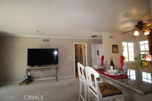 5532 Tangiers Drive, Huntington Beach CA: http://media.crmls.org/medias/e788e4fc-edeb-495e-ab01-a1b8a3c2c308.jpg