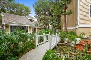 8500 Falmouth Ave 3109, Playa del Rey, CA 90293 photo 25
