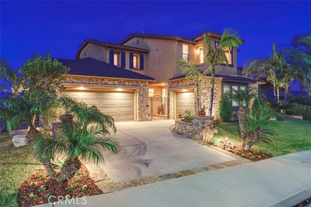 7963 PORTICO Terrace Orange CA 92867