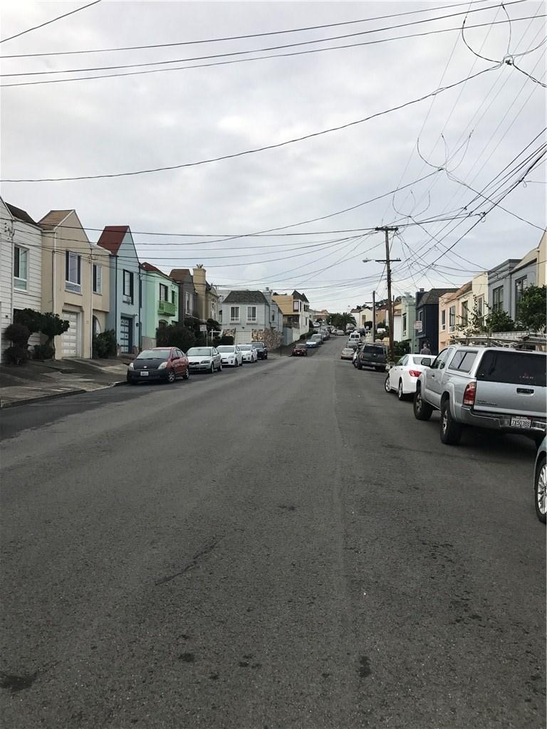 360 Sweeny St., San Francisco, CA 94134 Photo 33