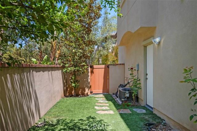 59 Regal, Irvine, CA 92620 Photo 31