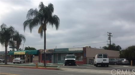 657 Glendora Avenue, La Puente CA: http://media.crmls.org/medias/e78c8978-d339-4664-aa23-ee2e7e287bf5.jpg