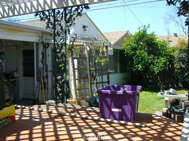 3703 Iroquois Av, Long Beach, CA 90808 Photo 23