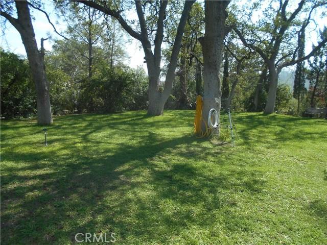 15723 EL DORADO Corning, CA 96021 - MLS #: SN18220065