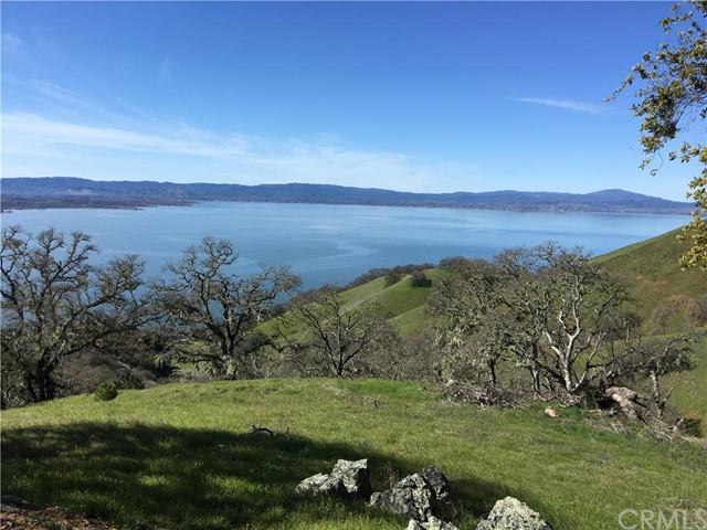 Single Family for Sale at 7701 Bruner Drive Lucerne, California 95443 United States