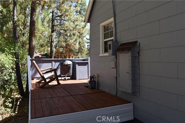 416 Vista Lane, Big Bear CA: http://media.crmls.org/medias/e78f3588-6409-49d7-8554-54f43a2bf724.jpg