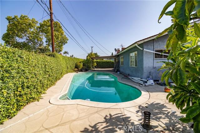 1857 W Tedmar Av, Anaheim, CA 92804 Photo 23