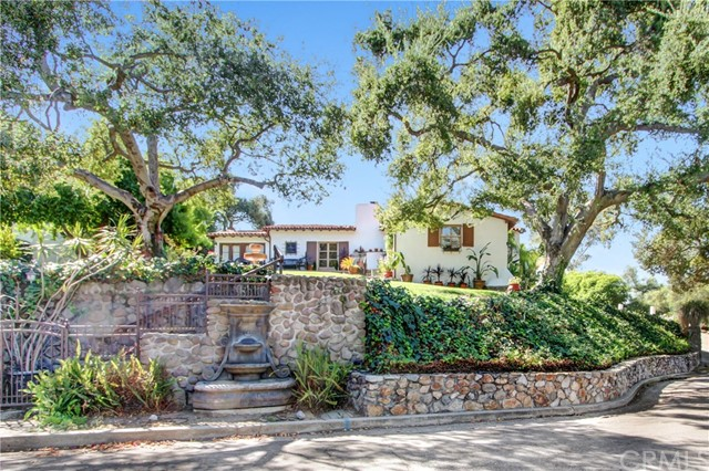 1272 Los Robles Pl Place , CA 91768 is listed for sale as MLS Listing CV17234762