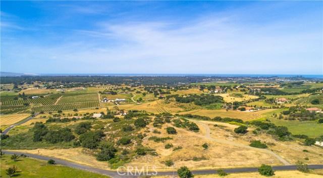 Property for sale at 680 Riata Lane, Nipomo,  California 93444