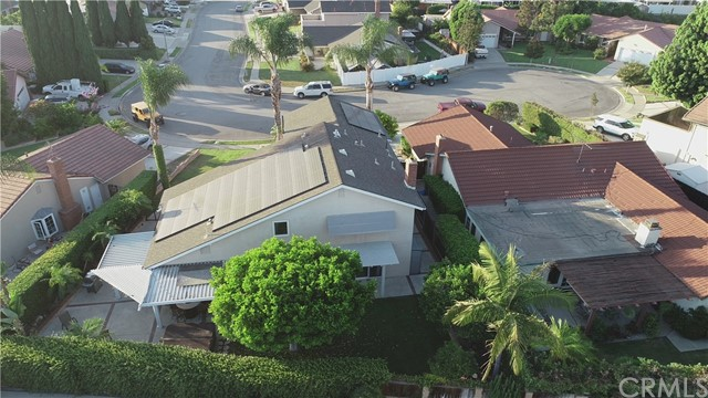 , CA  is listed for sale as MLS Listing PW18192526