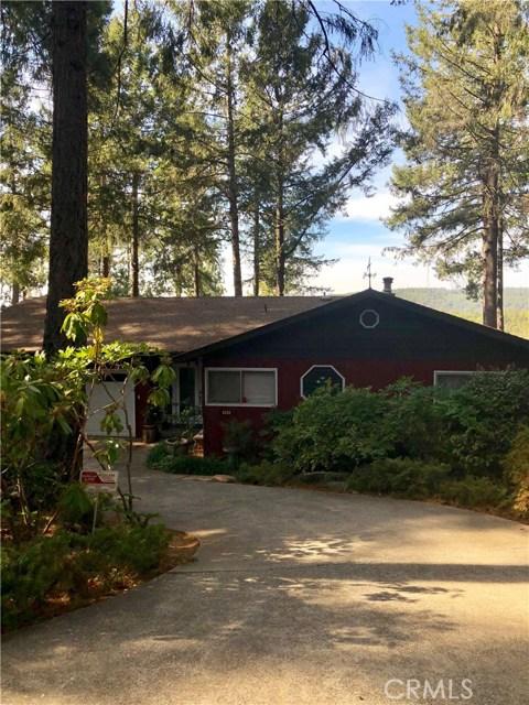 6731 Woodland Drive, Paradise CA: http://media.crmls.org/medias/e7948742-3d3c-4df0-a0d3-5bb0059f8405.jpg