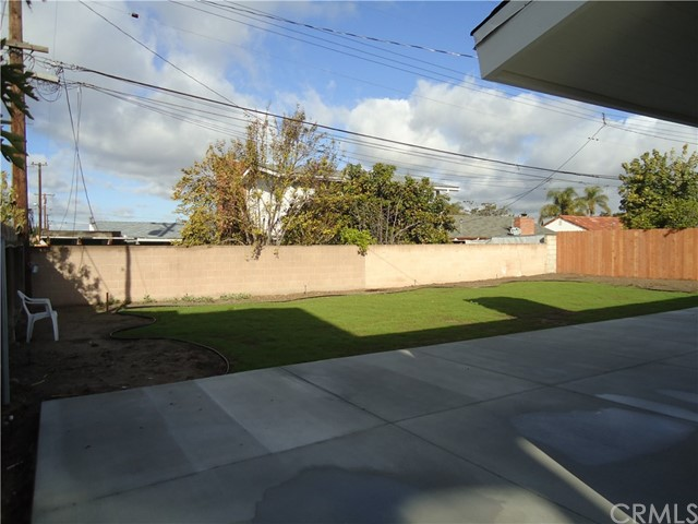 12041 West Street Garden Grove, CA 92840 - MLS #: PW18054439