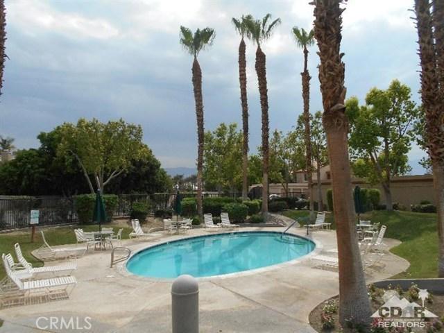 78167 Crimson Court La Quinta, CA 92253 - MLS #: 218017492DA