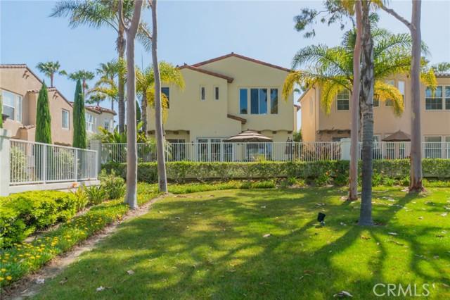 5941 Spinnaker Bay Drive, Long Beach CA: http://media.crmls.org/medias/e7964e89-484f-4268-8d06-980b6b75482a.jpg