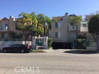 Condominium for Rent at 436 Spruce Avenue E Inglewood, California 90301 United States