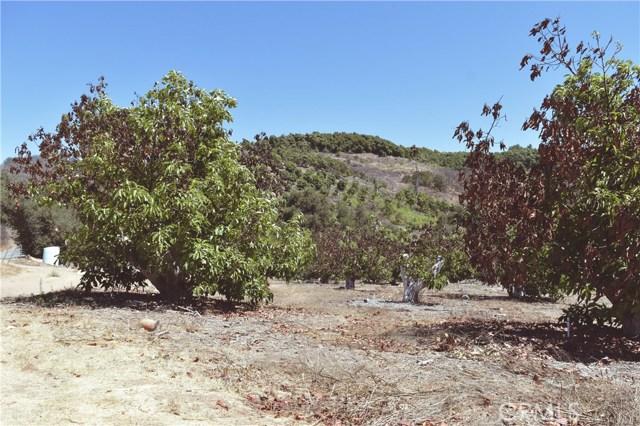 0 Via Horca, Temecula, CA  Photo 3