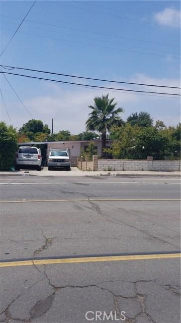 1550 Skyline Dr, Lemon Grove, CA 91945 Photo