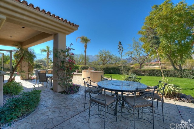 55495 Royal St. George La Quinta, CA 92253 - MLS #: 217034796DA