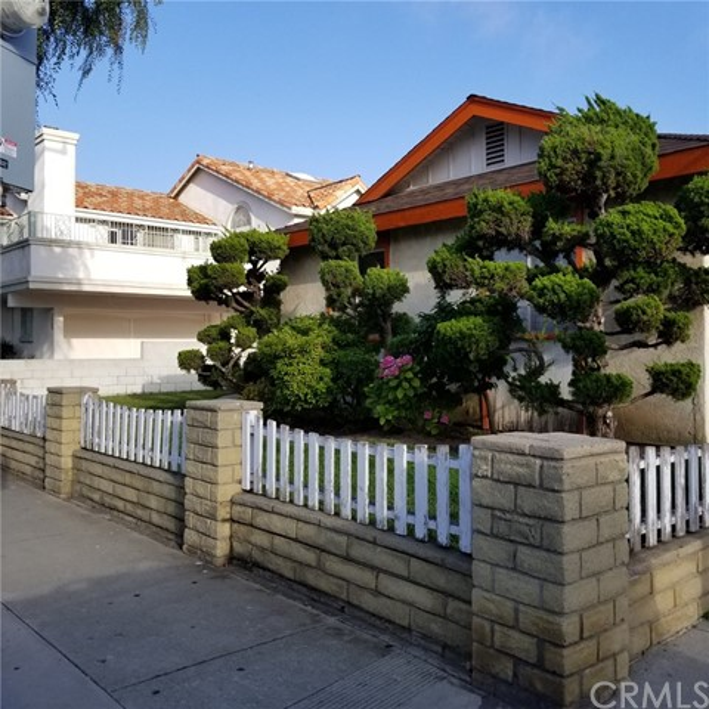 2600 Grant Ave, Redondo Beach, CA 90278 photo 2