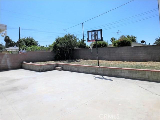 16348 Dubesor Street, La Puente CA: http://media.crmls.org/medias/e79dea92-0397-44b9-b891-6c45e4ad7372.jpg