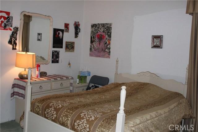 3384 Heather Field Drive, Hacienda Heights, CA 91745, photo 12