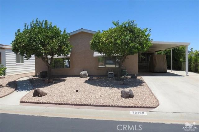 39160 Manzanita Drive, Palm Desert CA: http://media.crmls.org/medias/e7a0acf7-c41a-4794-ab7b-d7a328e763d0.jpg