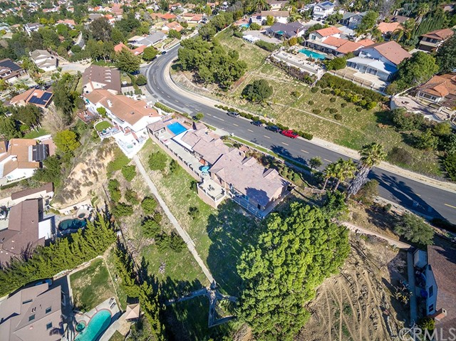 3133 PUNTA DEL ESTE DRIVE, HACIENDA HEIGHTS, CA 91745  Photo