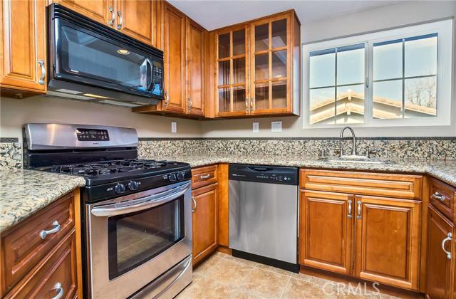 Real Estate for Sale, ListingId: 36888371, Rancho Santa Margarita,CA92688