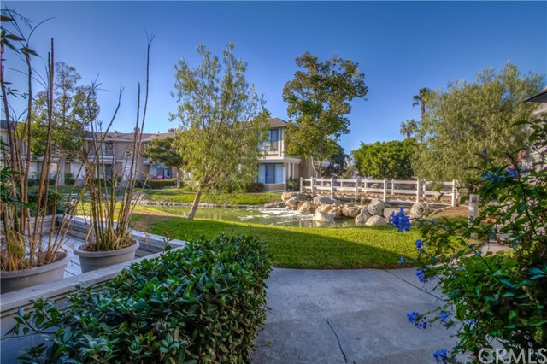 288 S Seneca Cr, Anaheim, CA 92805 Photo 27