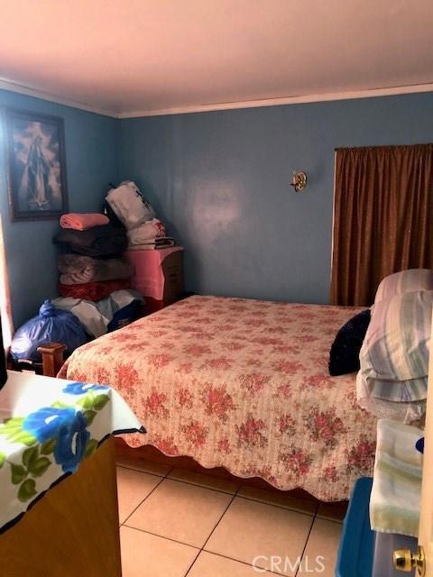 400 E 59th Place, Los Angeles CA: http://media.crmls.org/medias/e7a20b23-edc5-4773-a5a1-c696b2744c29.jpg