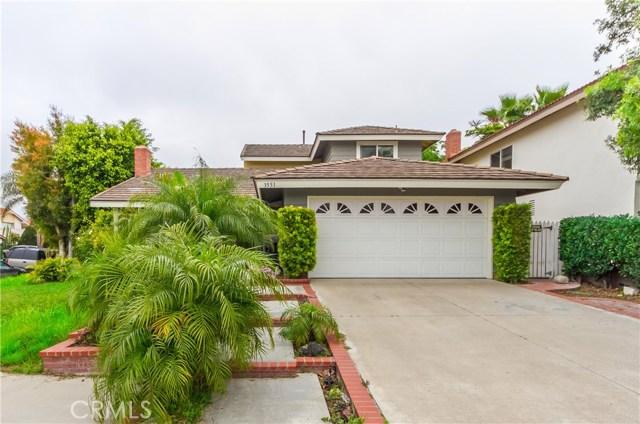 3551 Nutmeg, Irvine, CA 92606 Photo 1