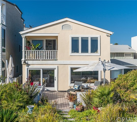 , CA  is listed for sale as MLS Listing OC18136753