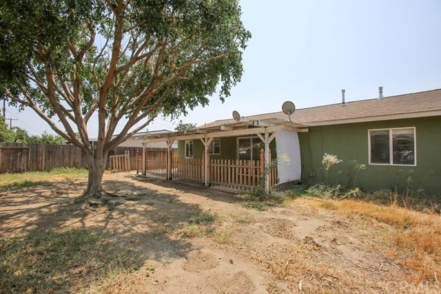 2263 Falmouth Av, Anaheim, CA 92801 Photo 30
