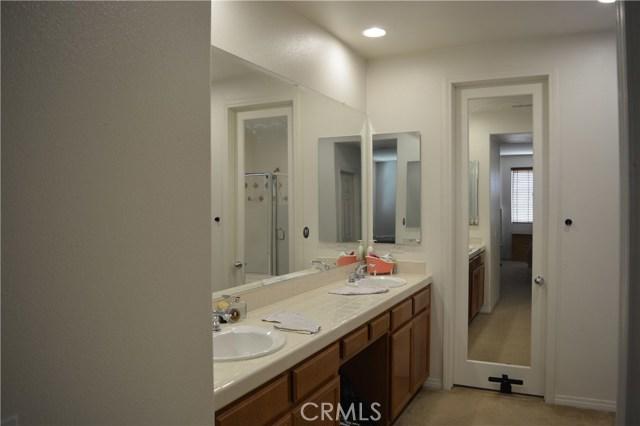 31839 Rouge Lane Menifee, CA 92584 - MLS #: SW17192312
