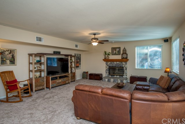 620 Jillian Ashley Way Corona, CA 92881 - MLS #: IG17273903