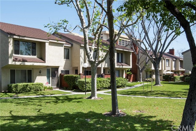 2043 S June Place Anaheim, CA 92802 is listed for sale as MLS Listing PW16062904