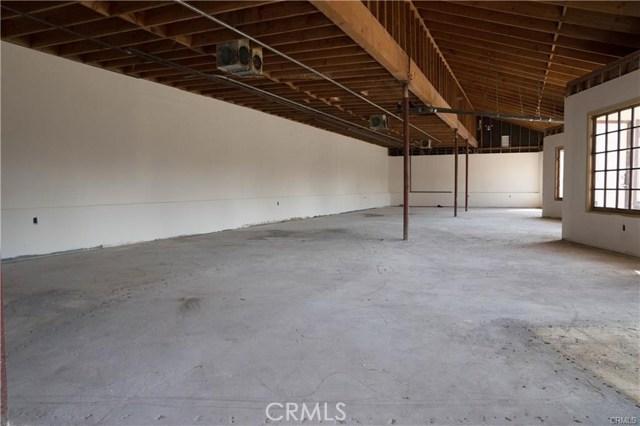 10622 Katella Av, Anaheim, CA 92804 Photo 5