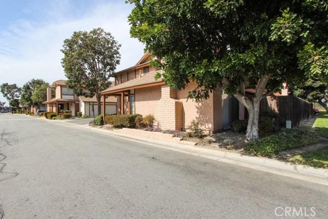 1631 W Cutter Rd, Anaheim, CA 92801 Photo 4