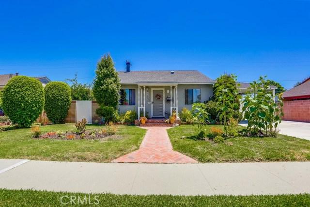 14726 Allingham Ave, Norwalk, CA 90650 Photo