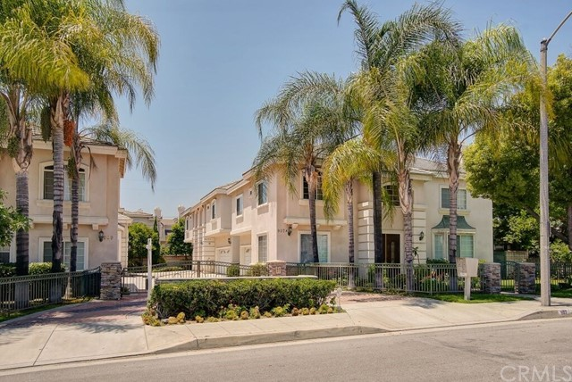 907 Sunset Bl, Arcadia, CA 91007 Photo